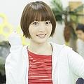 声優の花澤香菜が実写ドラマで地上波初主演 ほぼ全編一人芝居演じる