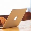 大学生の7割がMac使用を希望 世界5カ国の2244人を対象に調査