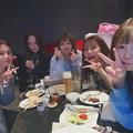 あやなんの公式Instagramより https://www.instagram.com/ayachan_0619/?hl=ja