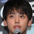 竹内涼真と吉谷彩子の半同棲報道 春やすこがブログで言及も削除