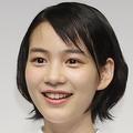 のん(C)日刊ゲンダイ