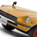 新型「フェアレディZ」登場 振り返る激レアな歴代モデル5選
