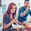 婚活で後悔も 既婚女性の本音