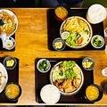 Google Mapのクチコミ低評価に飲食店長が怒り「ほとんどが嘘か思い込み」