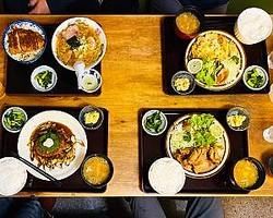 Google Mapのクチコミ低評価に怒る飲食店長「ほとんど嘘か思い込み」