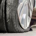 Large 190509 tire 01