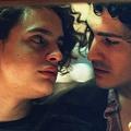 ボーイズラブ要素のある映画が多く公開 下半期に話題の映画