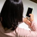 外出自粛や休校長期化で10代の妊娠相談が相次ぎ寄せられている(miya227/stock.adobe.com)