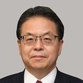 世耕弘成氏 Twitterへの投稿内容が名誉毀損だとして青学の教授を提訴