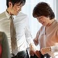 距離感の近い母と息子の場合、結婚生活にどんな影響を及ぼすのでしょう。私が主宰する「夫婦仲相談所」に来られた方々に根掘り葉掘り聞いてみました。