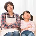 「うちの子は足遅いから」子どもの可能性をつぶすレッテル親の特徴