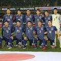 先の欧州遠征ではブラジルとベルギーに連敗した日本。米有力スポーツ誌によるロシアW杯出場32か国の格付けランキングでは22位だった。写真:茂木あきら(サッカーダイジェスト写真部)
