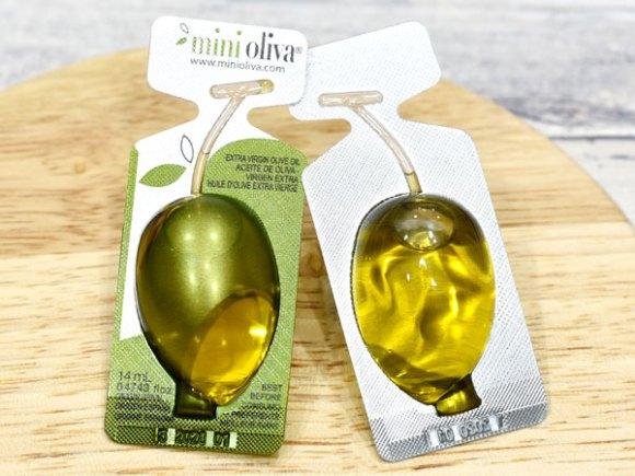 オリーブ オイル コストコ コストコのオリーブオイルは買い!人気の種類と活用レシピは?|mamagirl [ママガール]