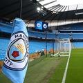マンチェスター・Cに2年間のCL出場禁止処分 UEFAが発表