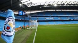 マンチェスター・Cに2年間のCL出場禁止処分!UEFAが発表