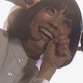 2018年元日に「痛快TVスカッとジャパン」が放送!/(C)フジテレビ
