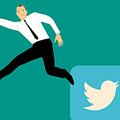 Twitterユーザーの年収や職業が分かる「Tweet Analytics」