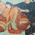 若者が使う一文字略語は鎌倉時代でも使われていた?Twitterで話題