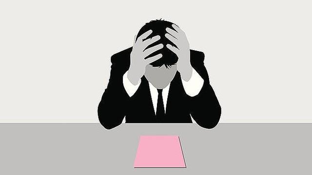 """会社が""""善意""""で社員のクビを切る「45歳のお荷物」を退場させる新しいリストラの手法"""