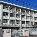 A子さんが通う大阪府立懐風館高校。近所の住民は「生徒は礼儀正しい」と口をそろえるが……