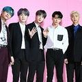 韓国で「BTS写真集」投資詐欺が発生。被害金額はおよそ3億円