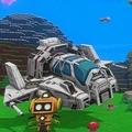 「Game Builder」