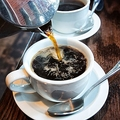 珈琲の消費量拡大も 平成の30年間で国内の喫茶店が半減した理由
