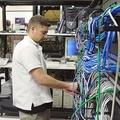 アメリカ空軍が開催したサイバーアタックの大会 17歳のハッカーが勝利