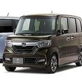 「人々の生き方」が反映されている?日本で軽自動車が売れる理由