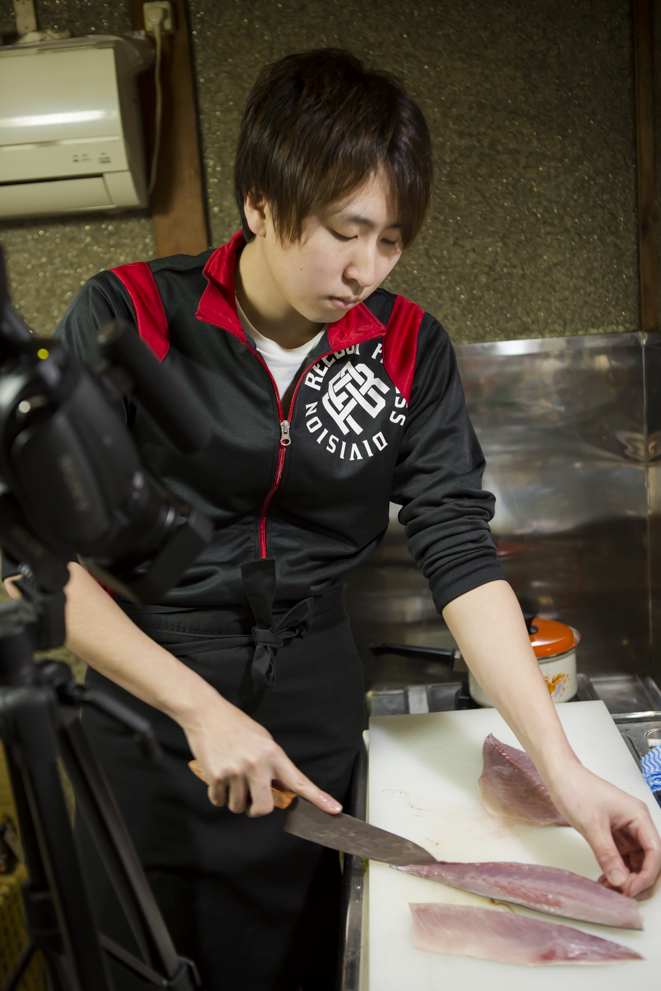きまぐれ クック kimagure cook
