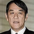 ピエール瀧被告に懲役1年6カ月、執行猶予3年の判決 東京地裁