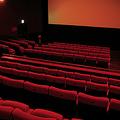 山崎賢人の演技が最高にはまっていた映画ランキング