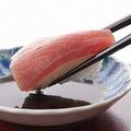 かっぱ寿司の1皿50円に大満足