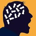 発達障害で分類される大まかな3タイプ 傾向と特徴を紹介