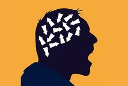 ちゃんと知りたい発達障害、3つのタイプ(ASD・ADHD・LD)の傾向と特徴