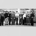 伝説のパチプロ集団「梁山泊」 4年間も連戦連勝できた理由は