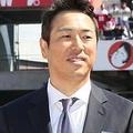 黒田博樹氏
