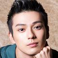 【美しさ国宝級】日本一顔面が整っているU25の男性芸能人ランキング