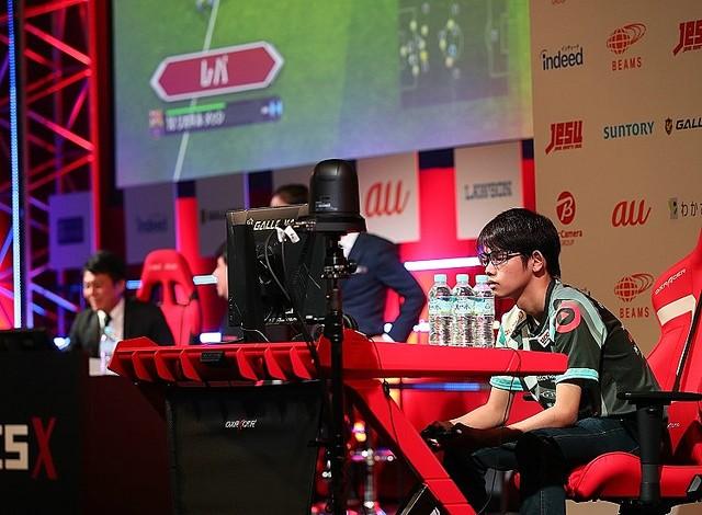 [画像] ゲームを最初に「eスポーツ」と呼んだのは? 韓国説が有力