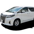 光岡自動車がシンプルなニュータイプの霊柩車を発表 一台二役で多機能