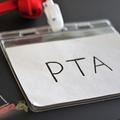 PTA改革は「任意」と「選択」がキーワード