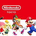 国内初の直営店「Nintendo TOKYO」が渋谷に登場 SNSが公開