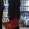 1缶で日本酒1合分 精神科医が警鐘鳴らす「ストロング系」の危険性