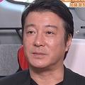 加藤浩次が番組で炎上系女子大生にガチ説教「すべてに実がない」