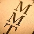 コロナ危機で「MMTブーム」再燃 財政出動の必要性から関心高まる
