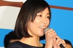 水川あさみ 窪田正孝と結婚!予定ない発言から一転、決断の訳