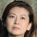 夫の暴行疑惑などが報じられた南野陽子 文春取材に「グラビアで出して」