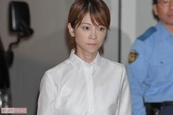 保釈された吉澤ひとみ被告