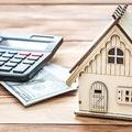 住民税がどのようなデータを基に、どの市区町村から課税されるのかを知ると、無収入でも住民税がかかる仕組みが理解できます。