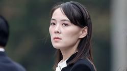 ゴミクズ!と韓国罵倒の金与正が「直属上司を処刑」報道の深層
